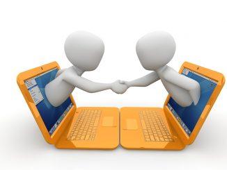meeting-1020145_960_720