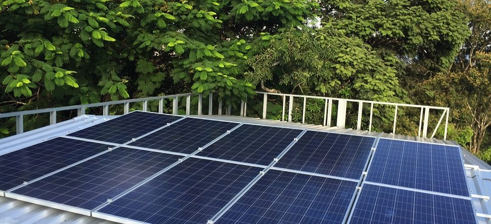 solar-energy-860205_960_720