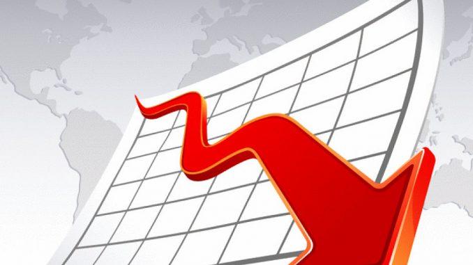 Propady a růsty akcií. Co je může způsobit?