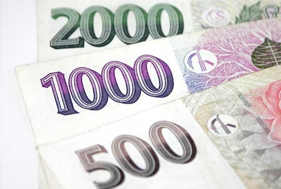 Srovnáváme pro vás bankovní půjčky. Která vychází nejlépe?