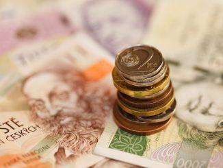Online půjčky mnoha podob