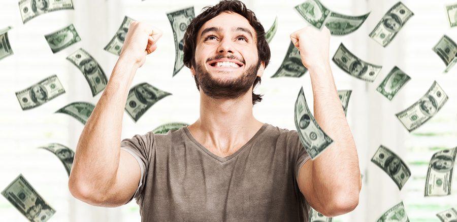 Půjčka 7: Získejte expresně až 5 000 korun