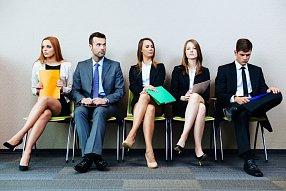 O která povolání je zájem a kde platí nejvíce?