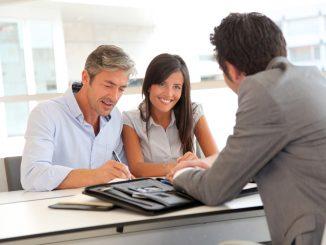 Bezpečnou půjčku bez registru lze získat zástavou vozu