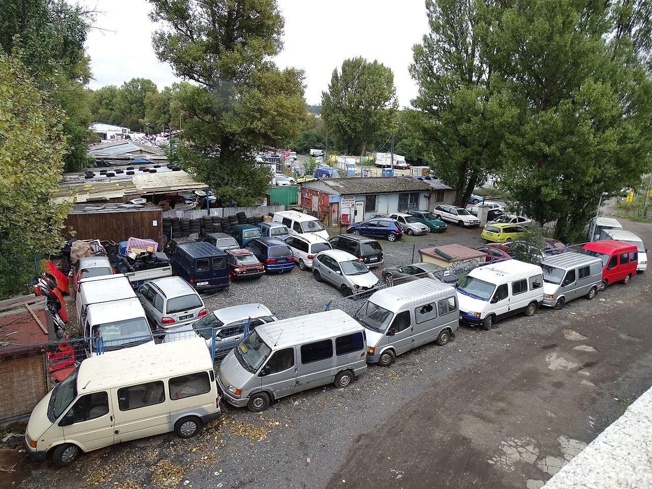 Chcete prodat či koupit vůz? Ideální možností je online autobazar