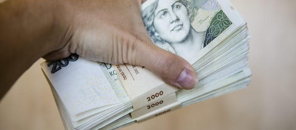 Výhodná půjčka, která je určená i pro živnostníky, přesně to je nabídka společnosti Essox