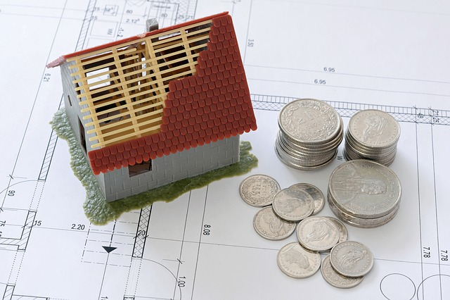 Snebankovní hypotékou budete moci podnikat bez překážek