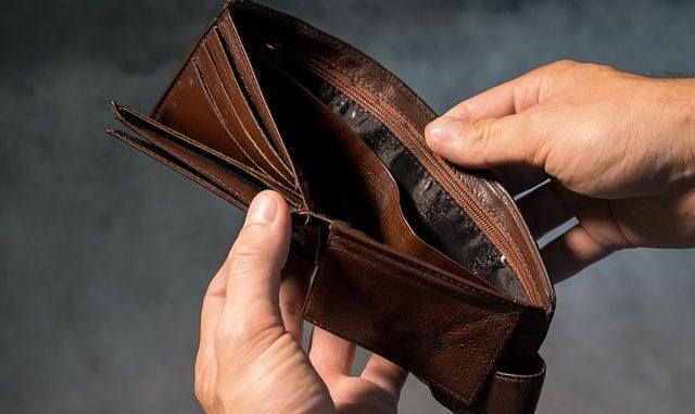 Jak vybrat vhodný studentský účet