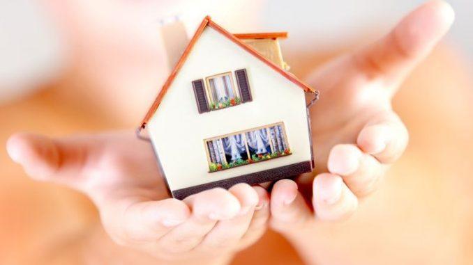 Nezapomínejte na pojištění domácnosti. Nemusí se vám to vyplatit