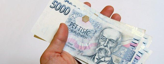 Equa bank půjčka – až 600 tisíc na cokoliv