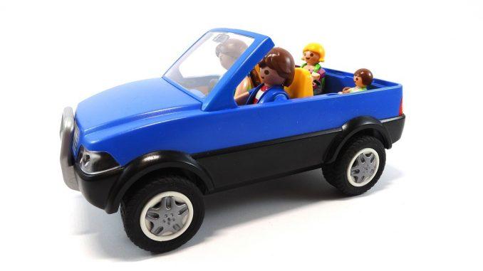 Pořiďte si automobil na operativní leasing a jeďte na dovolenou snů!