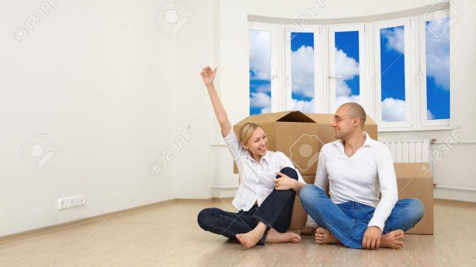 Přebírání bytu není pouhou formalitou