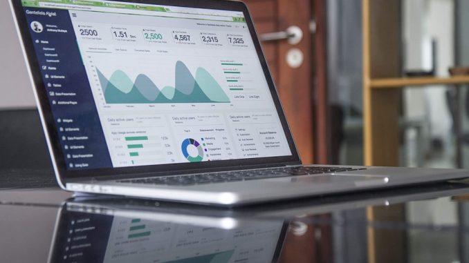 Audit pro SEO je výhodnou investicí