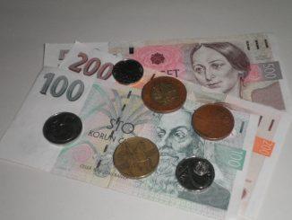 Jak snadno získat půjčku?