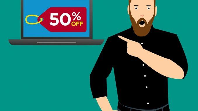 Předvánoční nákupy za výhodné ceny: Jak na ně?