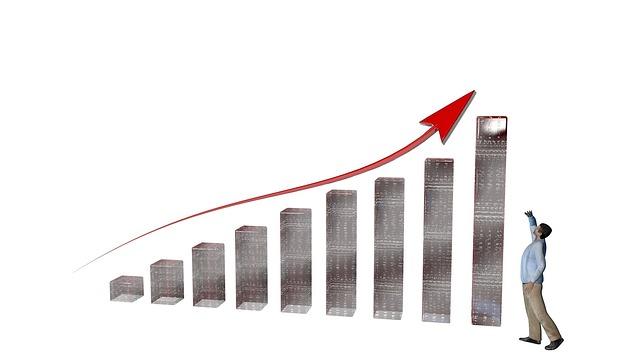 Proč zkušení investoři nakupují dluhopisy v dubnu?