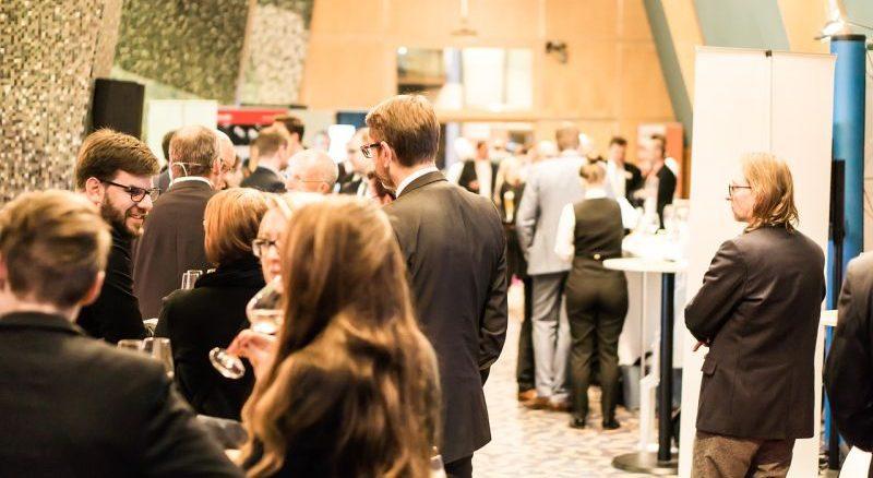 Praha podpoří kongresovou turistiku dotacemi