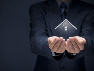 Investice do nemovitostí a realit může být optimální cestou k zhodnocení financí