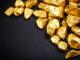 Investiční zlato nyní láká více než kdy jindy