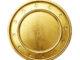 4 důvody pro investování do zlata